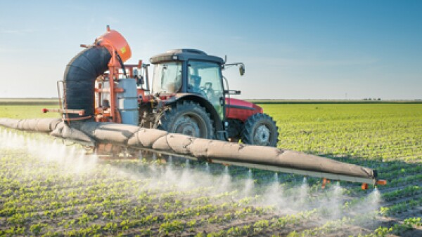 pesticida_gen�rica