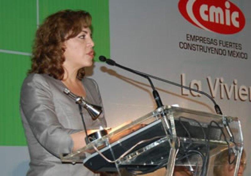 Con esta medida la gobernadora Ivonne Ortega Pacheco busca fortalecer la economía del estado  (Foto: cortesía Gobierno de Yucatán)