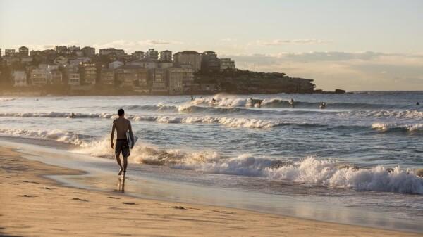 Playas de Australia_7