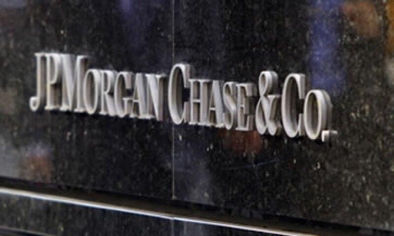 Analistas creen que Goldman Sachs y Morgan Stanley tendrán resultados similares. (Foto: AP)