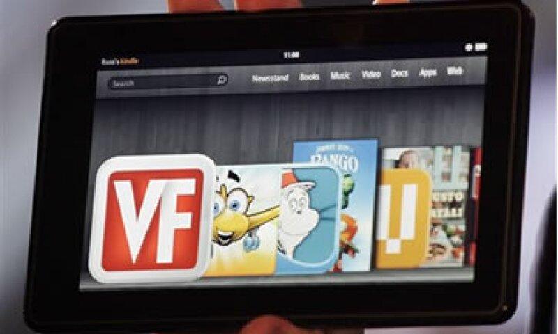 La operación de Amazon es una nueva apuesta frente a Netflix y Apple.  (Foto: AP)
