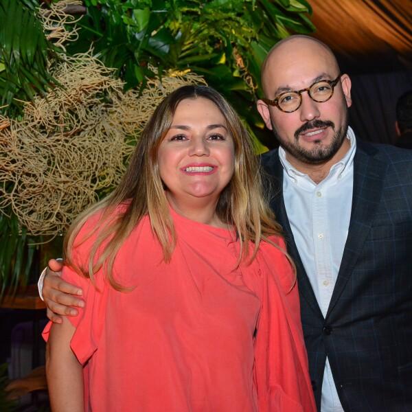 Cristina Rosell y Paulo Orendain.jpg