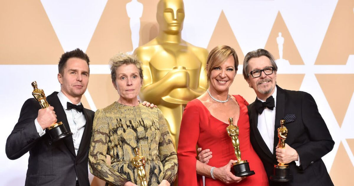 The luxurious and unexpected gifts this year will receive the Oscar nominees