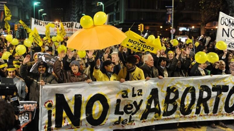 marcha_aborto_montevideo_uruguay