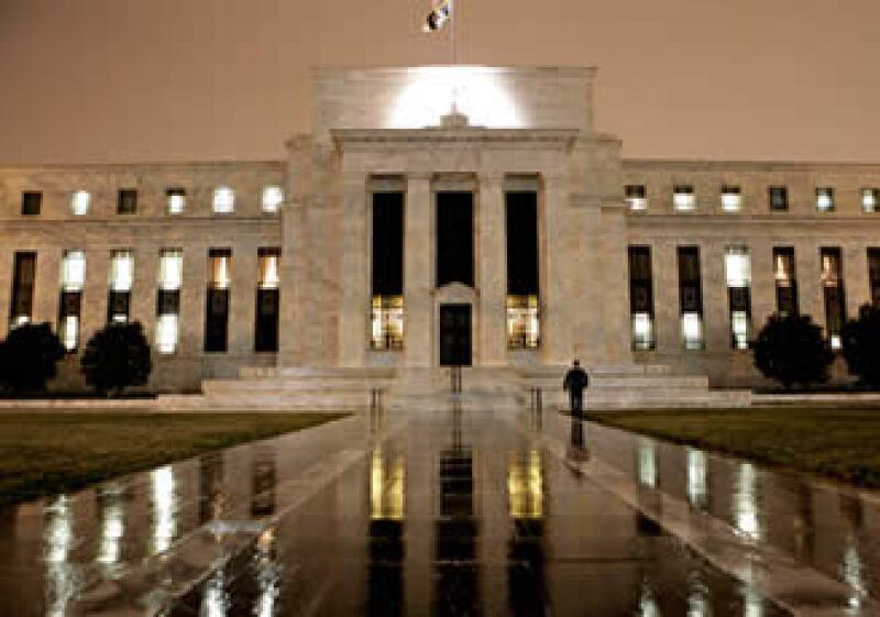 La Reserva Federal estadounidense amplió sus programas de financiamiento de emergencia con varios países. (Foto: AP)