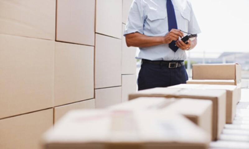 La Secretaría de Economía publicará un listado con las empresas a las que se les otorgará la prórroga. (Foto: Getty Images)