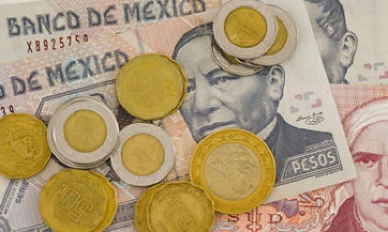 El CEESP afirma que la reforma fiscal no estimula el crecimiento económico de México. (Foto: Getty Images)