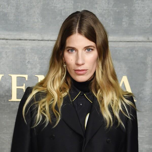 Bottega Veneta Fall Winter 2018 Fashion Show in NY