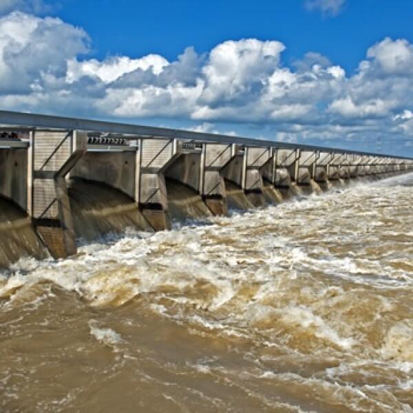 irpt-inundacionesEU8