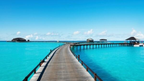 sun island maldivas