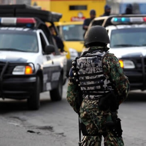 marina policía intermunicipal veracruz 5