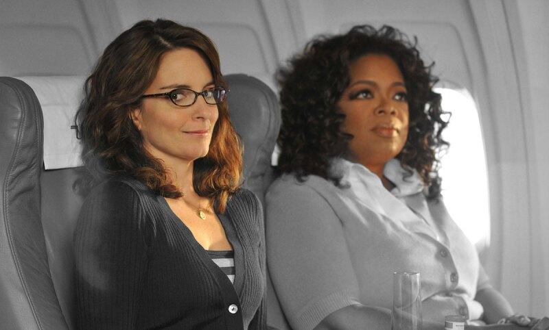 hablar-persona-de-junto-en-un-avion (1)