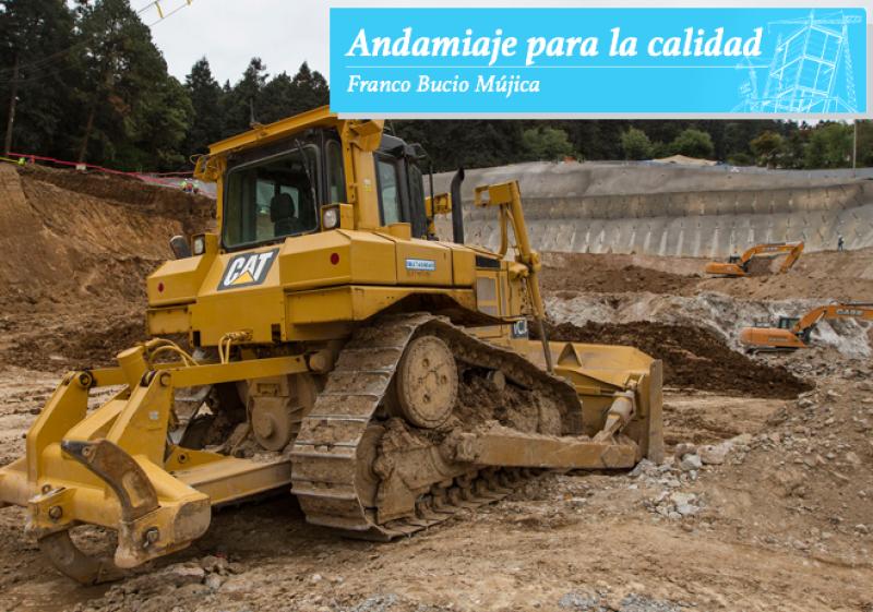 Andamiaje_nueva