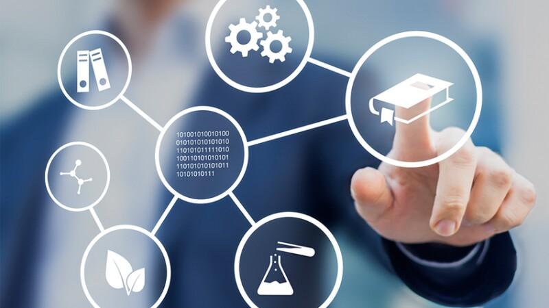 Cursar un MBA ayudará a mejorar