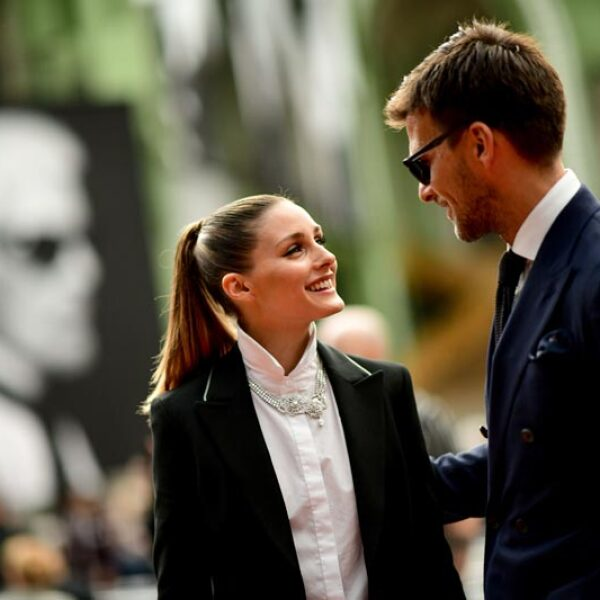 Olivia-Palermo-Karl-for-Ever