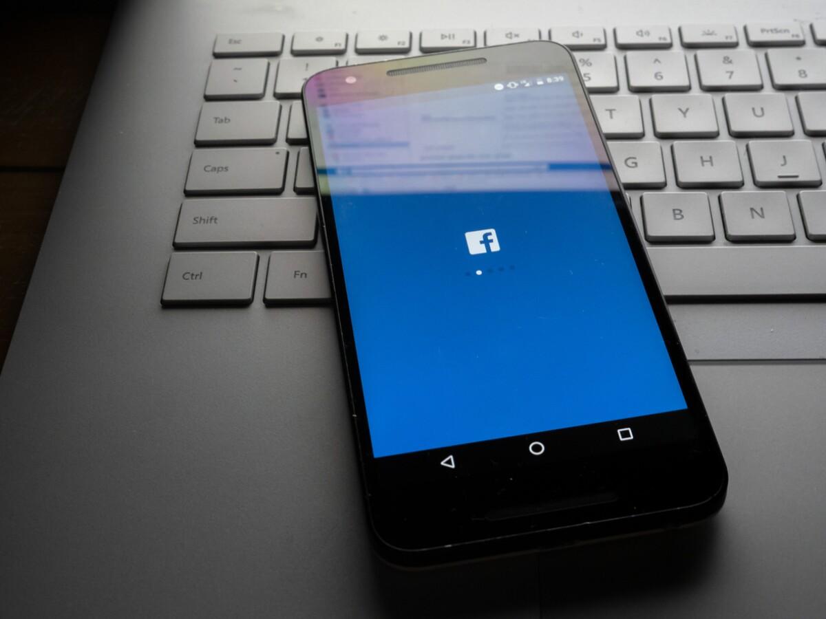 El día en que Facebook e Instagram cayeron...