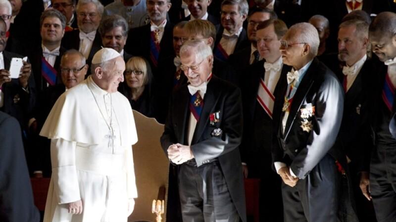 papa_francisco_embajadores_vaticano