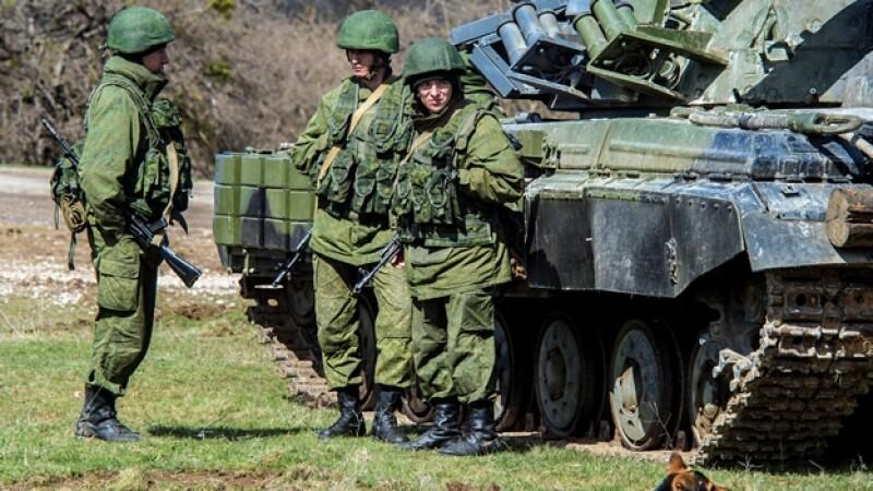 soldados_rusos_prevalnoye