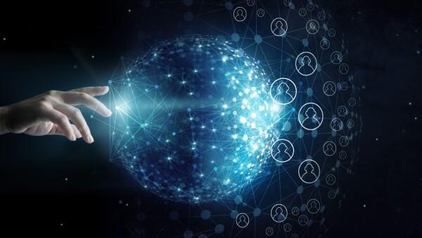 Futuro digital - digitalización - digital - recursos humanos - empresas - crecimiento
