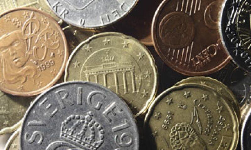 La relajación monetaria de los desarrollados ha desatado flujos de capital desestabilizantes hacia los emergentes. (Foto: Getty Images)