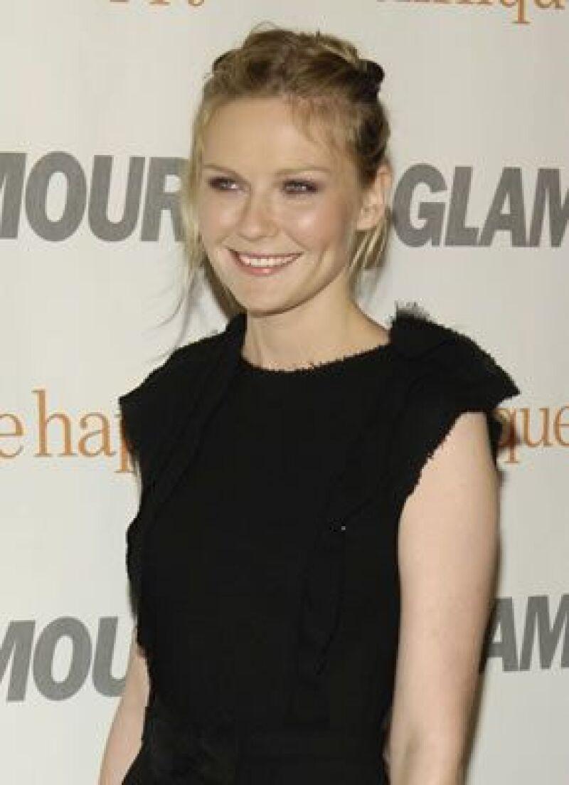 La actriz declaró que después de su rehabilitación se siente bien consigo misma.