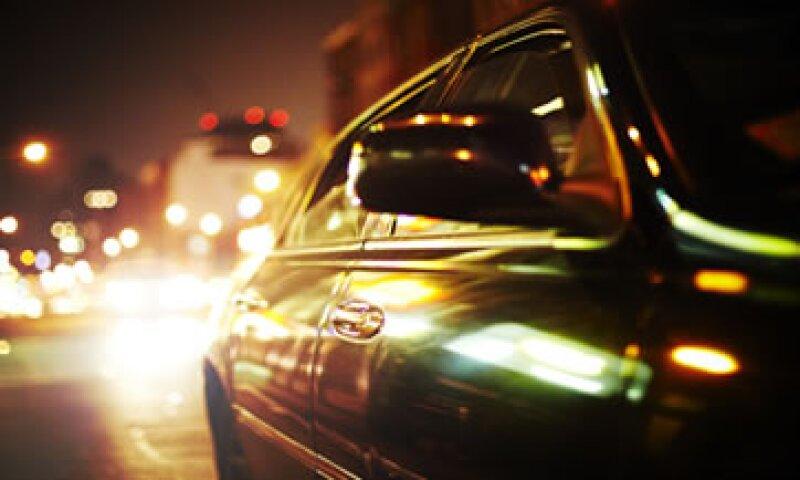El nuevo acuerdo automotriz está vigente a partir de este martes. (Foto: Getty Images)