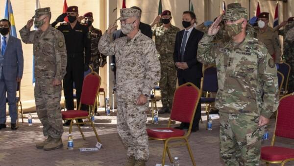 IRAQ-US-POLITICS-MILITARY