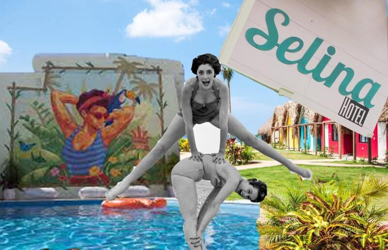 selina-hotel-destacada