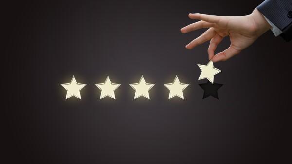 Evaluación - Empresas - Empleo