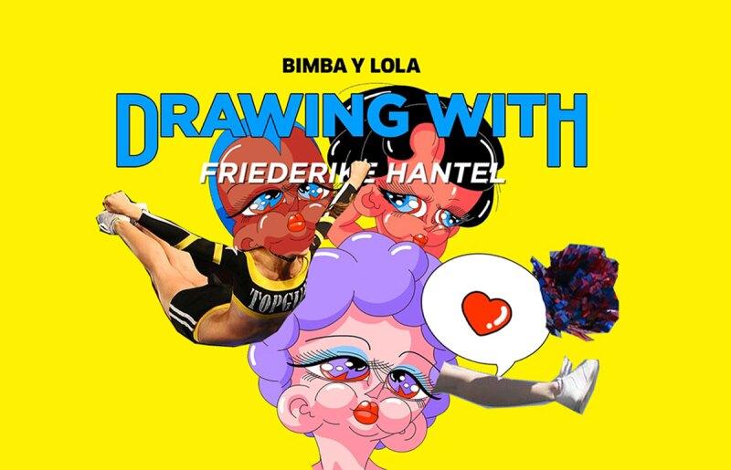 bimba-y-lola-ilustradores