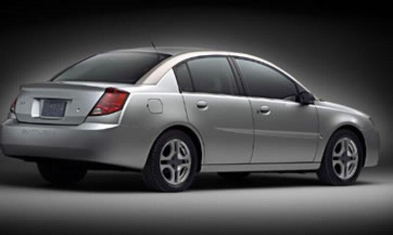 Los fiscales federales han abierto una investigación sobre el retiro que hizo General Motors en EU. (Foto: tomada de money.cnn.com)