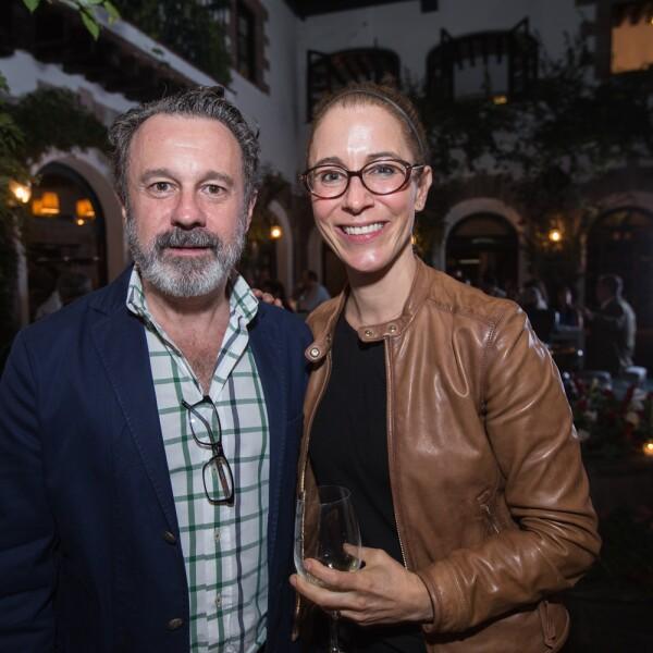 Manuel Pinomontano e Isabel Barragan.jpg