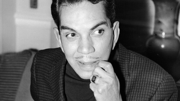 CANTINFLAS.jpg
