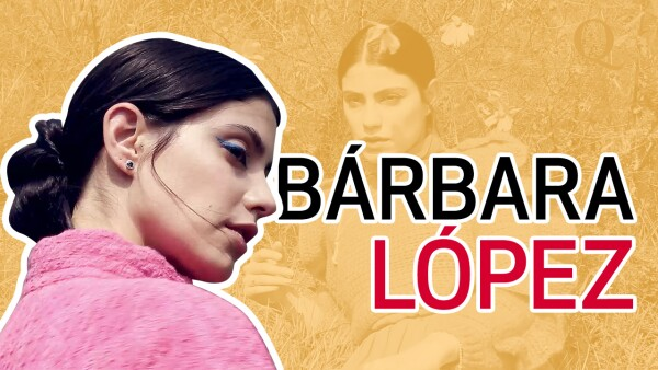 BarbaraLopez_Thumbnail.jpg