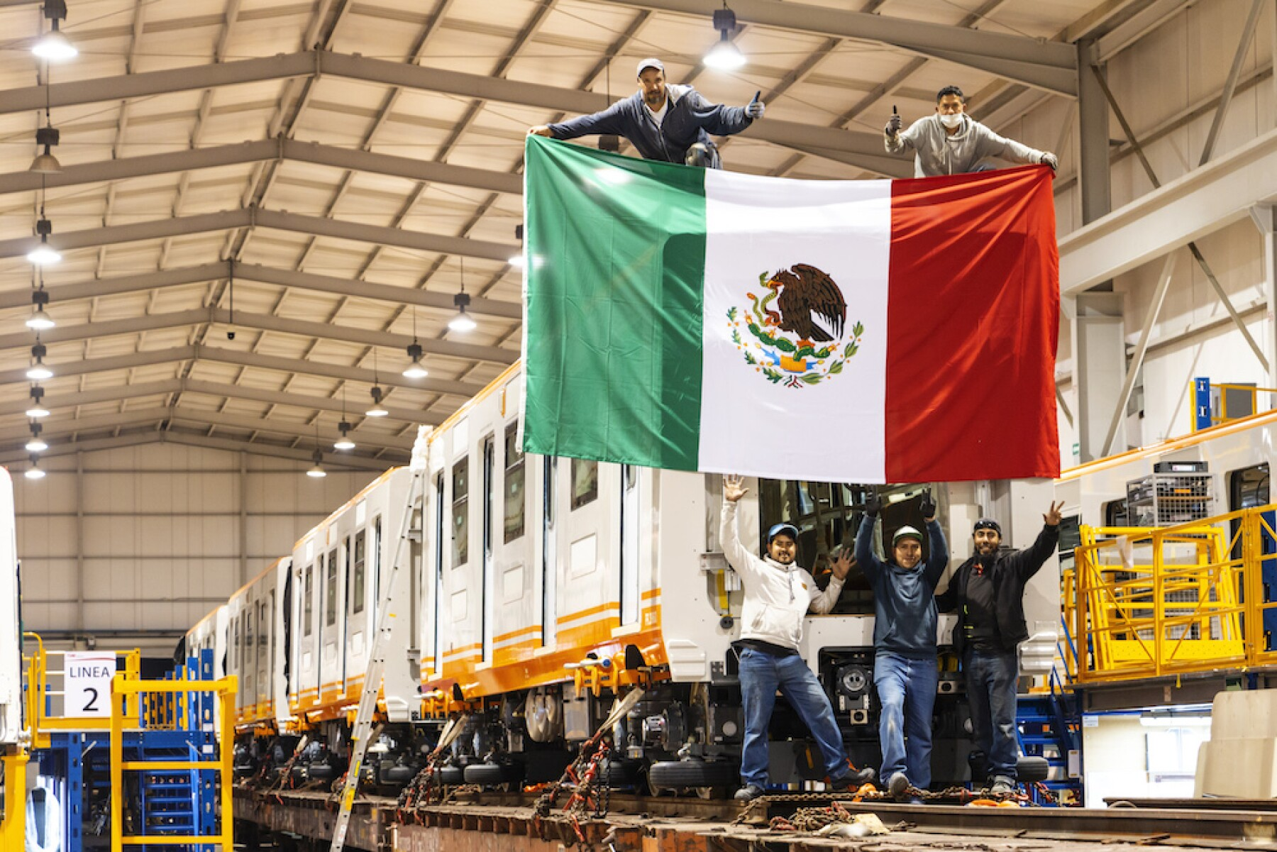 CAF MEXICO TREN METRO L1 04.jpg