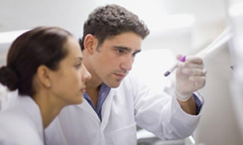 Con la medicina personalizada se pueden detectar futuras enfermedades y prevenirlas.  (Foto: Getty Images)