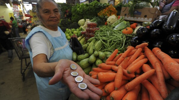 Mercado_Salario_Minimo-3.jpg