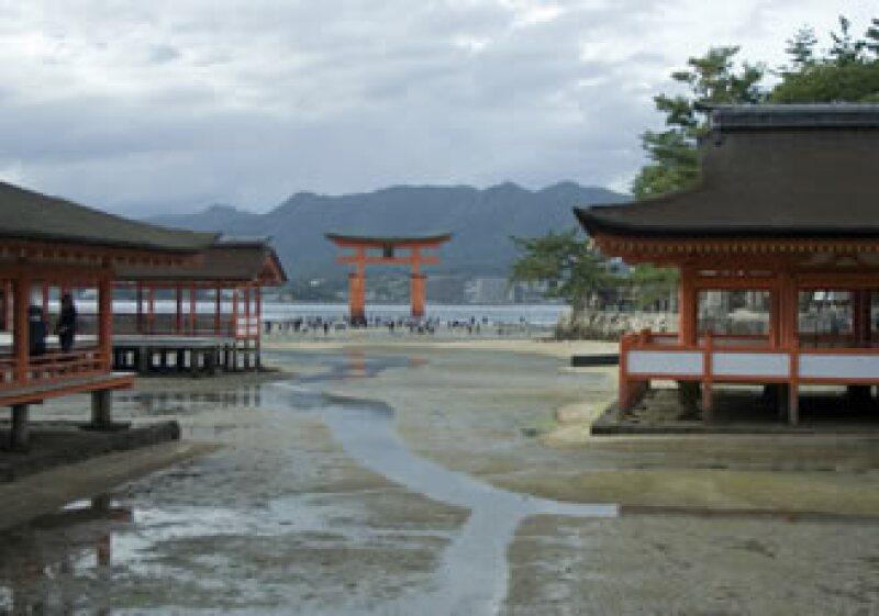 Las agencias de Corea del Sur han cancelado sus paquetes para viajar a Japón. (Foto: Photos to Go)
