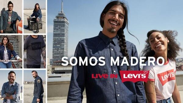 somos-madero-Levis