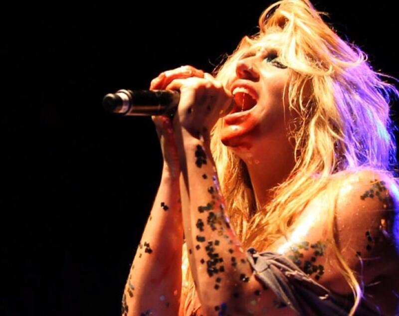 """El próximo 14 de mayo se estrena uno de los realities que más está dando de qué hablar en EU, se trata de """"My Crazy Beautiful Life"""", donde la cantante mostrará su día a día."""