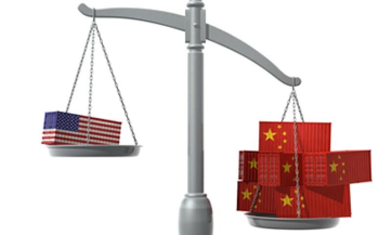 La creciente participación de China en el comercio mundial es sólo la restauración de su dominio histórico. (Foto: Getty Images)