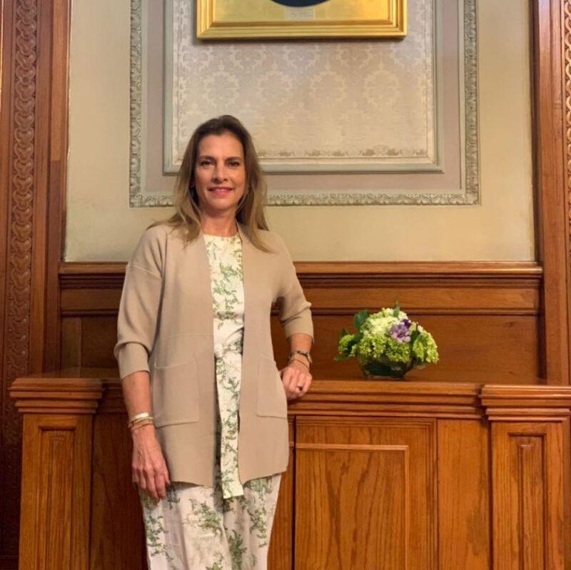 Beatriz Gutiérrez Müller .jpg