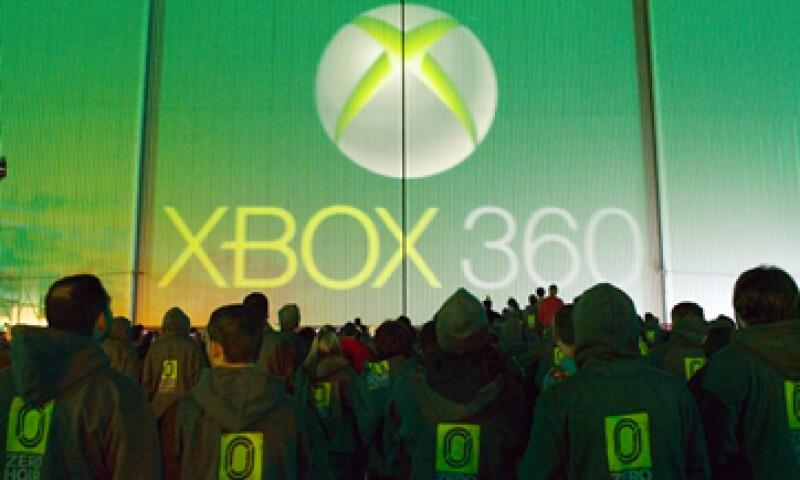 Microsoft está en pleno intento de transformar la consola de videouegos. (Foto: AP)
