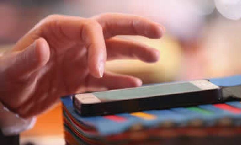La subsidiaria de Conversant argumentó que Apple usó sin permiso sus patentes sobre transmisión inalámbrica de datos en iPhones e iPads. (Foto: Getty Images )