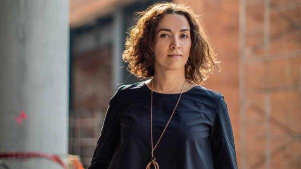 Adela Rangel Fediuk