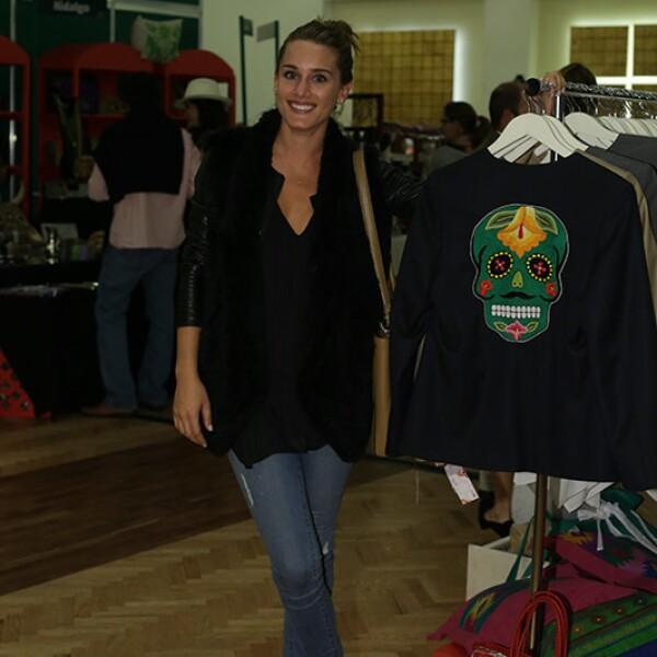 Chantal Trujillo