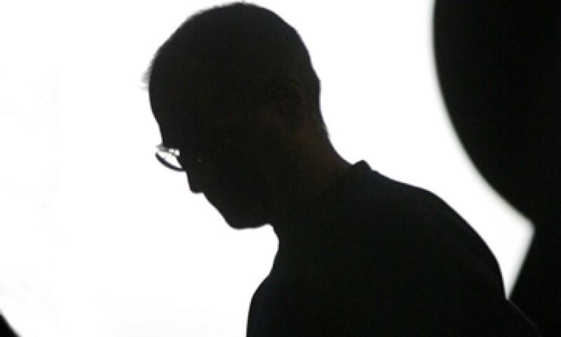 Jobs falleció el 5 de octubre de 2011, víctima de cáncer pancreático en su casa de Palo Alto, California. (Foto: AP)