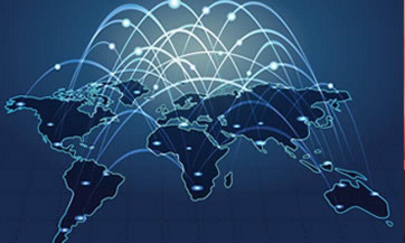 Pequeños y grandes satélites serán desplegados por las tecnológicas en los próximos años. (Foto: iStock by Getty Images)