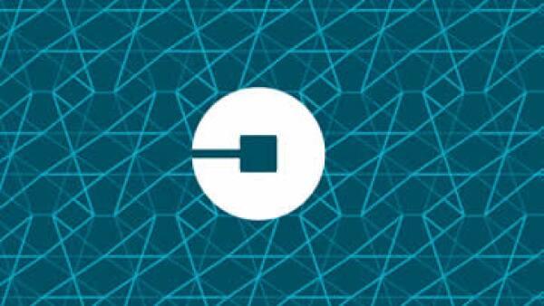 Uber se reinventa (Foto: Uber )