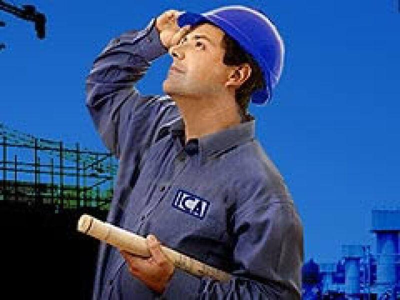 La construcción del Túnel Emisor Oriente terminará en septiembre de 2012. (Foto: Especial)